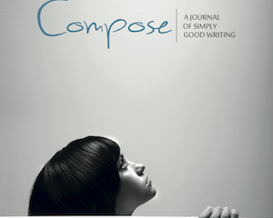 2013_spring_cover_300