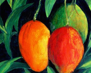 Blomstedt-Mango-Artwork