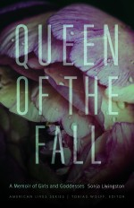 Queen-Fall-Cover-Artwork