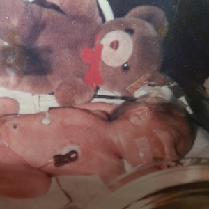 Dallas_Woodburn_preemie