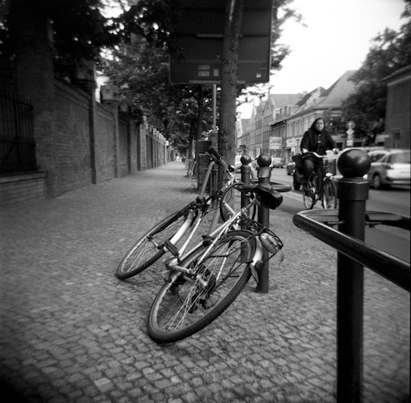 cycle_potsdam