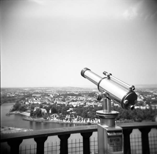 klobenz_view_from_festung