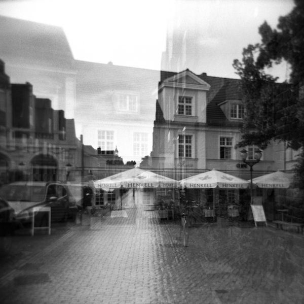 potsdam_altstadt_double_exposure
